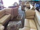 2014 Bennington 2550 GBR - #4