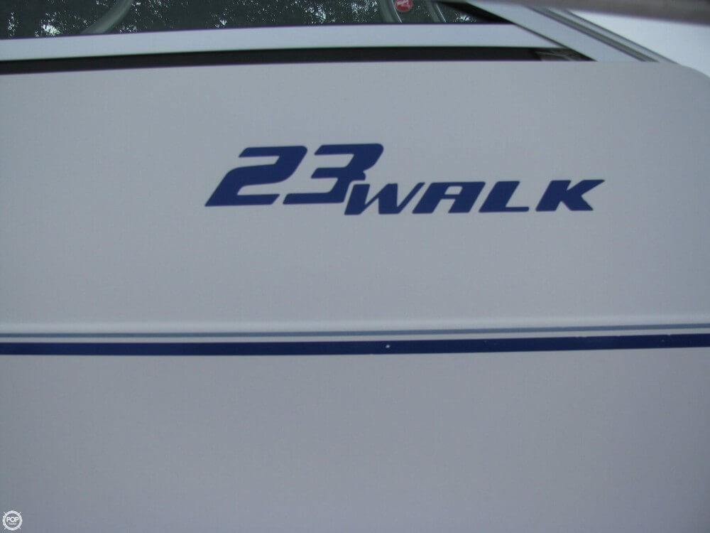 2004 Pro-Line 23 WA - Photo #35