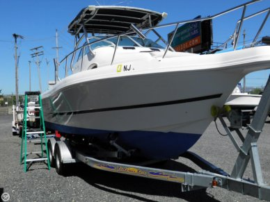 Caravelle Sea Hawk 230, 230, for sale - $29,999