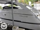 2002 Cobalt 360 Cruiser - #1
