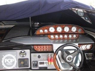 2002 Cobalt 360 Cruiser - Photo #5
