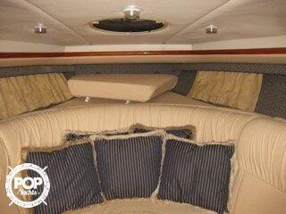 2002 Cobalt 360 Cruiser - Photo #7