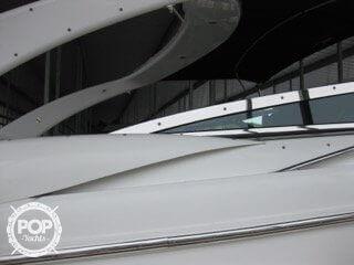 2002 Cobalt 360 Cruiser - Photo #19