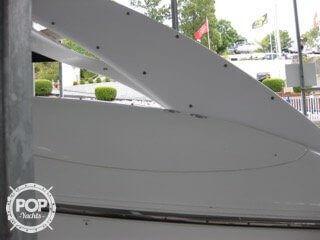 2002 Cobalt 360 Cruiser - Photo #33