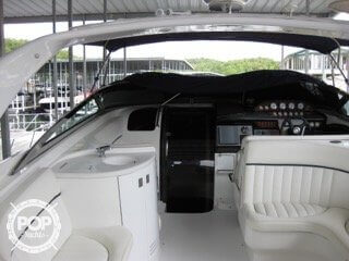 2002 Cobalt 360 Cruiser - Photo #39