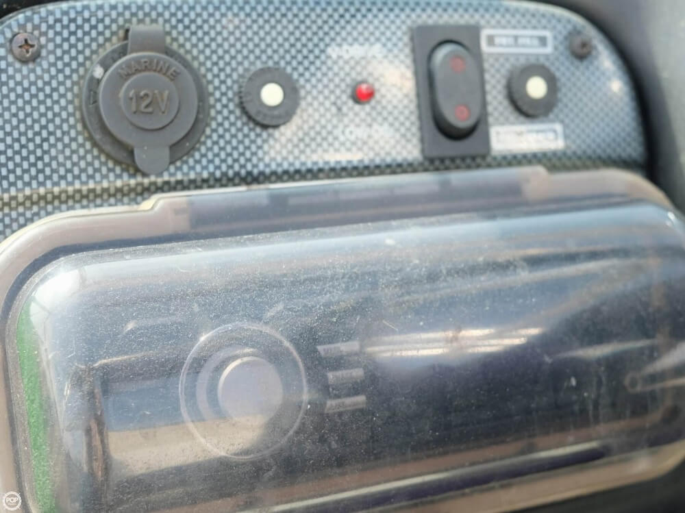 Watertight Cover For Stereo
