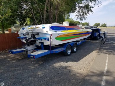 Fire Hawk 2600, 2600, for sale