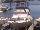 1977 Chris-Craft 36 Commander - #1