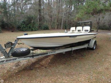 Shipoke 18, 18', for sale - $13,000