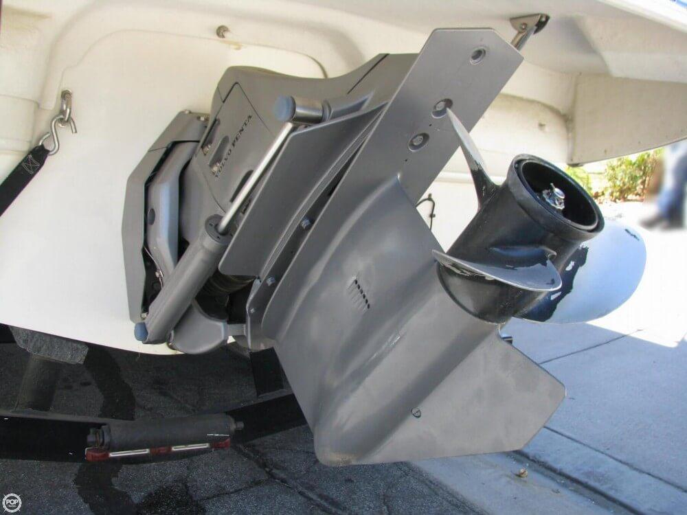 Volvo Penta Propeller