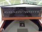 1982 Grady-White 222 Bahama - #13