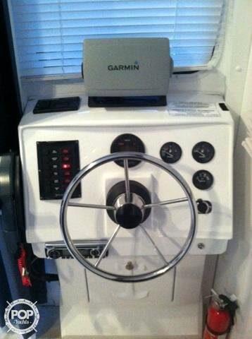 2013 Catamaran Cruisers 10 X 35 - Photo #8