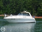 2001 Sea Ray 410 Sundancer - #1