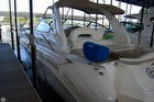 2001 Sea Ray 410 Sundancer - #4