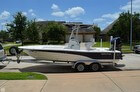 2012 Sea Fox 220 XT Bay Fox - #1