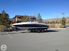 2007 Sea Ray 210 Select - #1