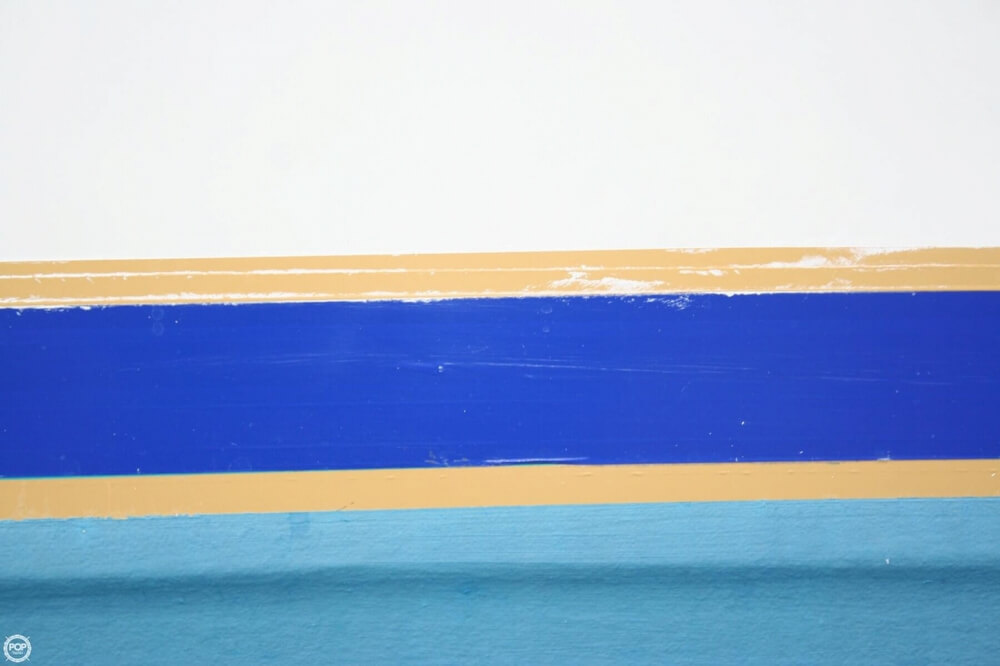 1988 Bayliner 3450 Avanti Sunbridge - Photo #33
