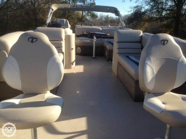 2014 Avalon 24 Fish Cruise - Photo #24