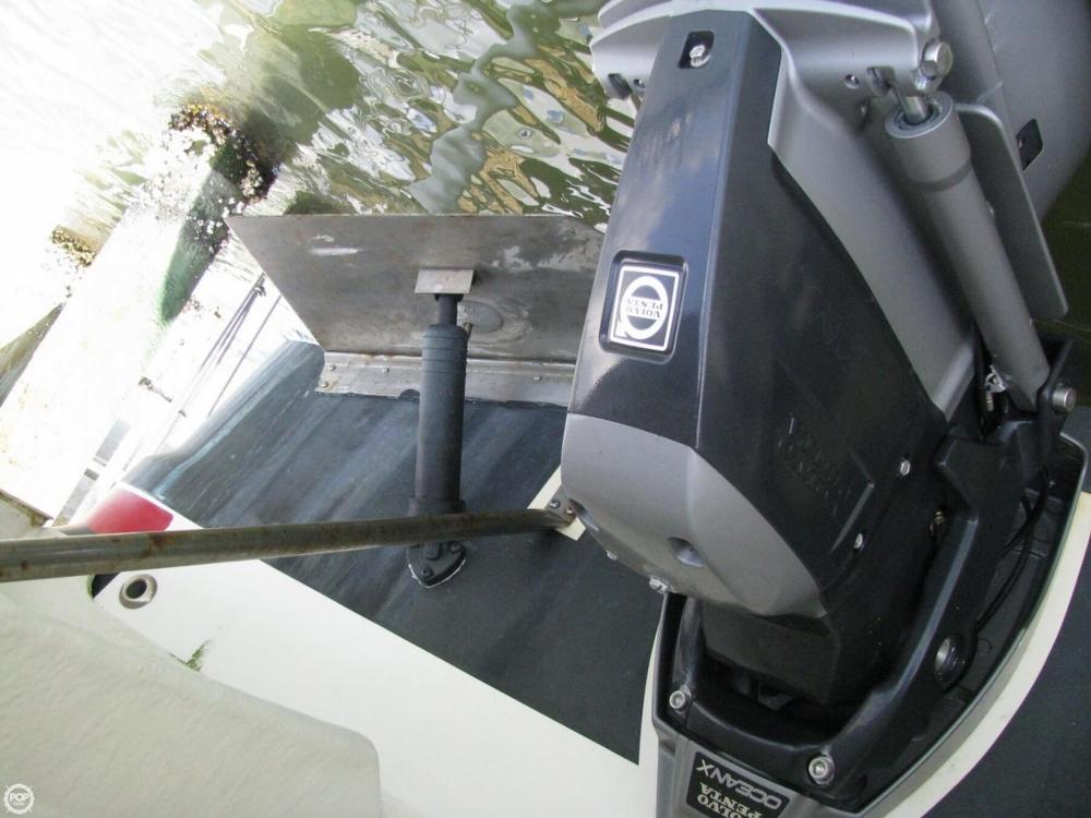 2007 Regal 3760 Commodore - Photo #24