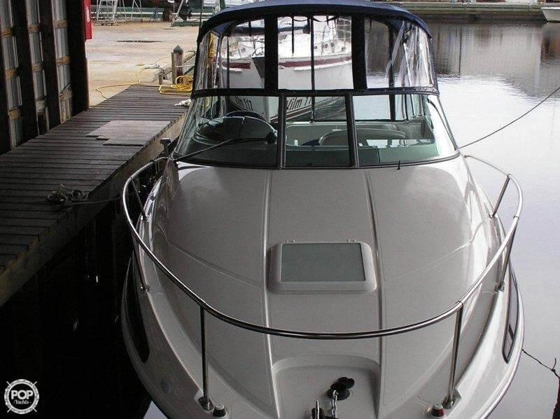 2006 Bayliner 265 Cruiser SB - Photo #6
