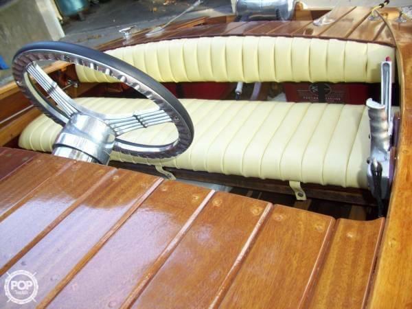 1946 Speedliner Trophy M114 - Photo #8