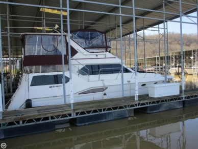 Cruisers 3950, 39', for sale - $59,490