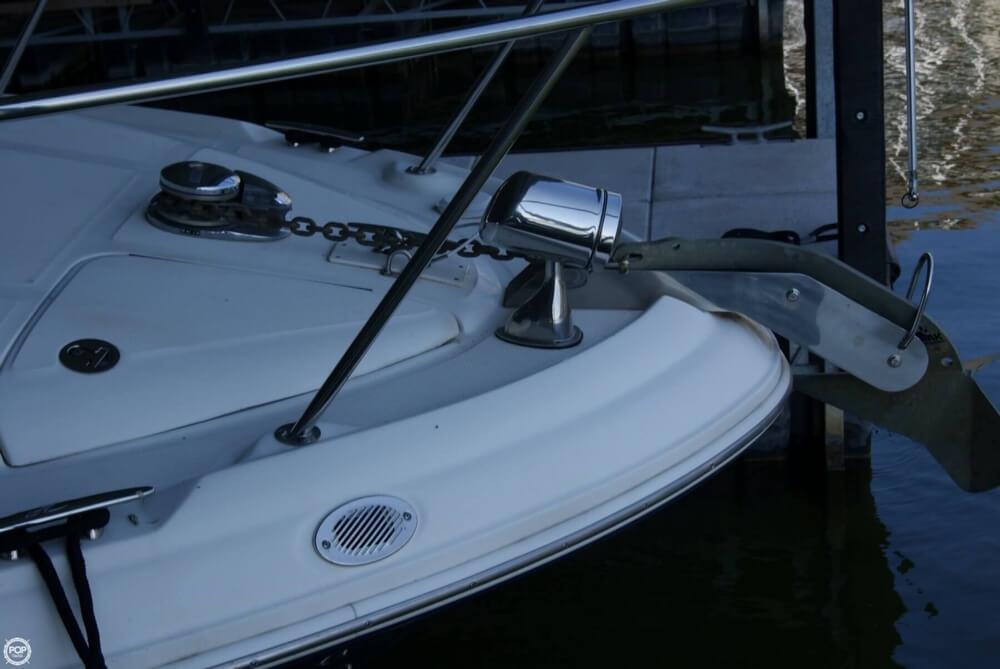 2006 Sea Ray 320 Sundancer - Photo #10