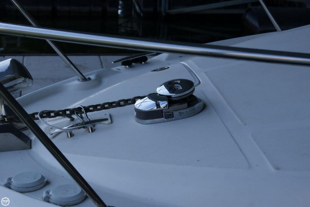 2006 Sea Ray 320 Sundancer - Photo #33