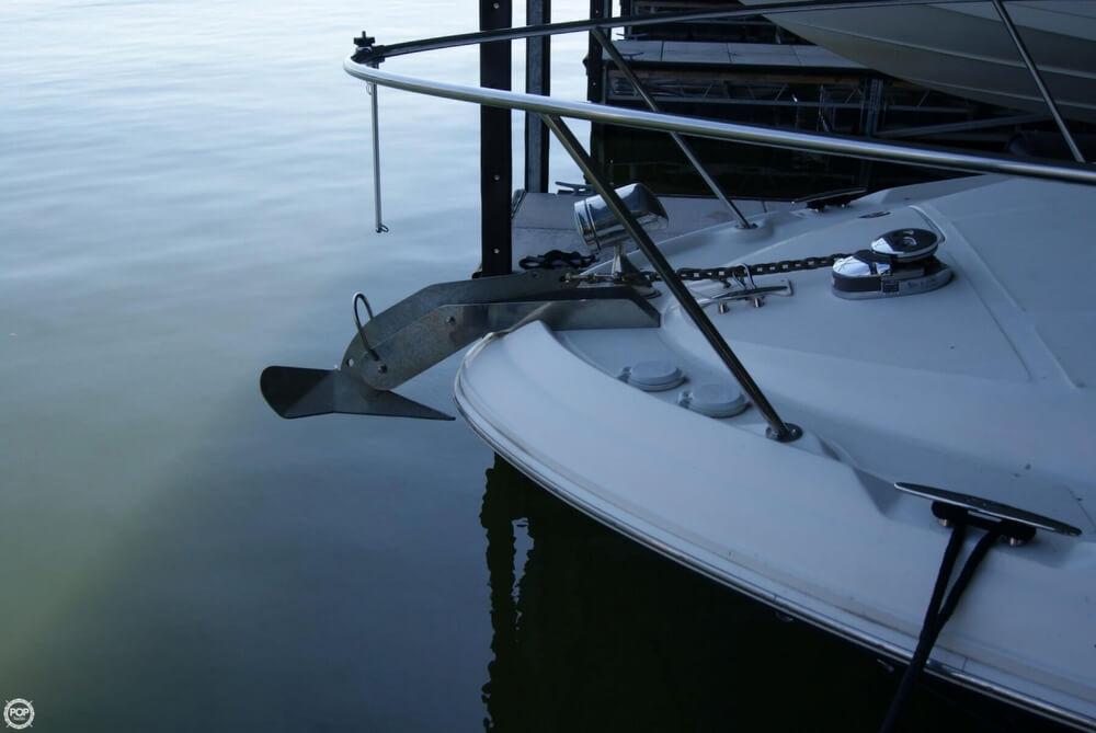 2006 Sea Ray 320 Sundancer - Photo #34