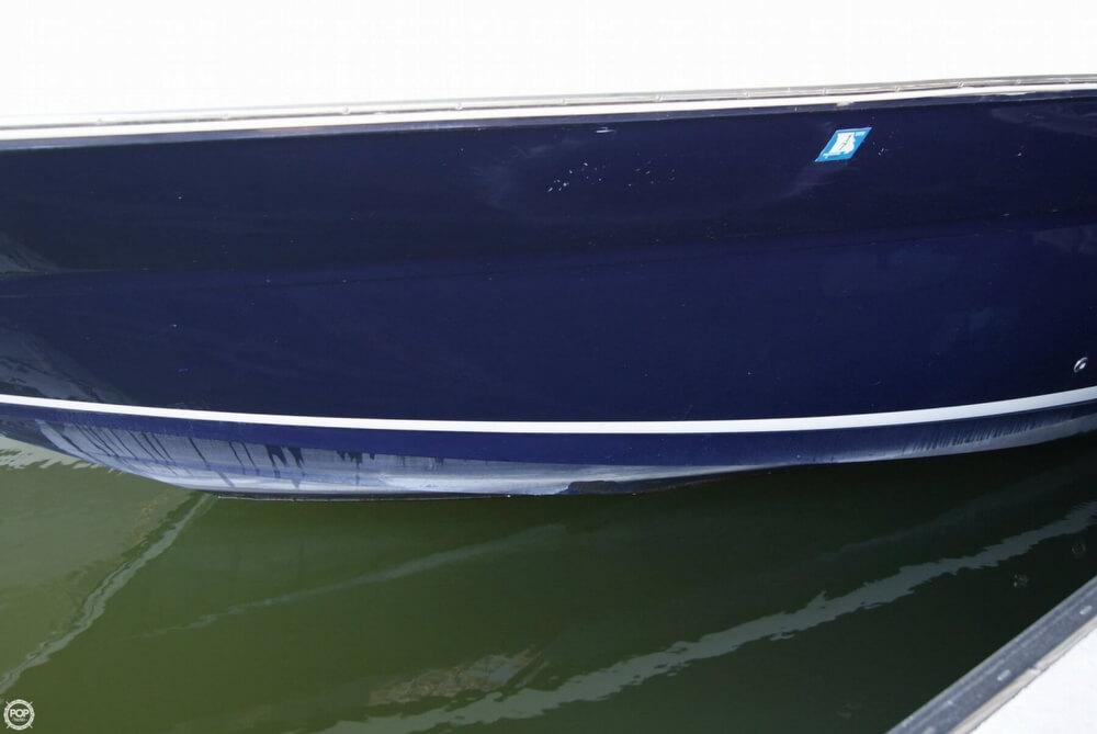 2006 Sea Ray 320 Sundancer - Photo #36