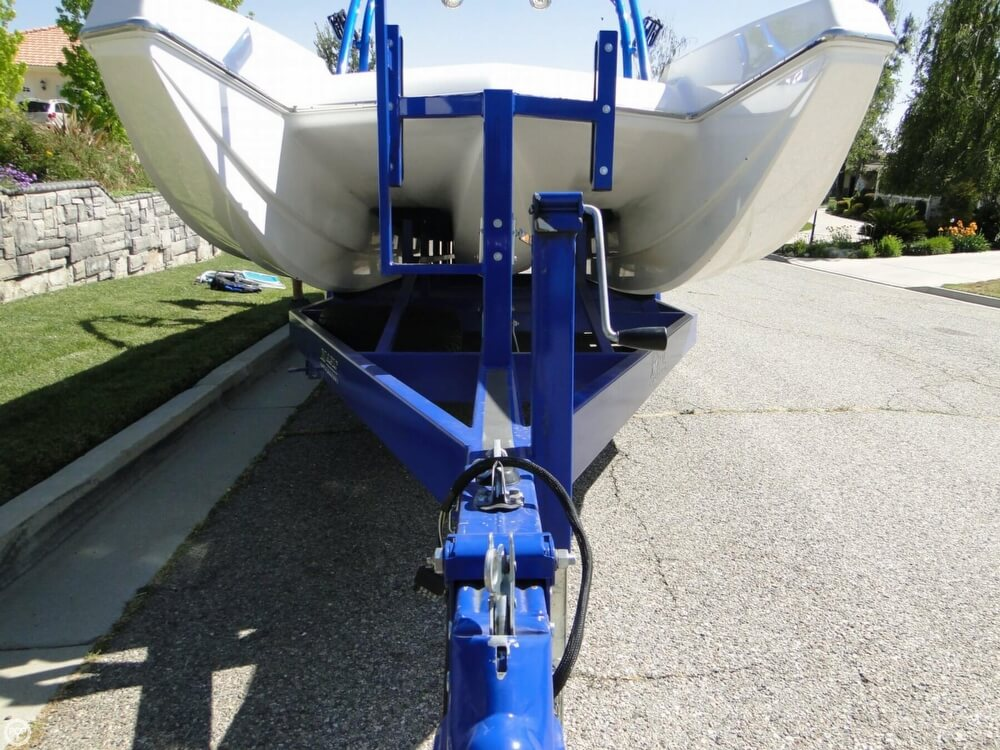 2009 Magic boat for sale, model of the boat is 28 Scepter Open Bow & Image # 28 of 40