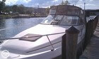 1998 Sea Ray 270 SE Sundancer - #1