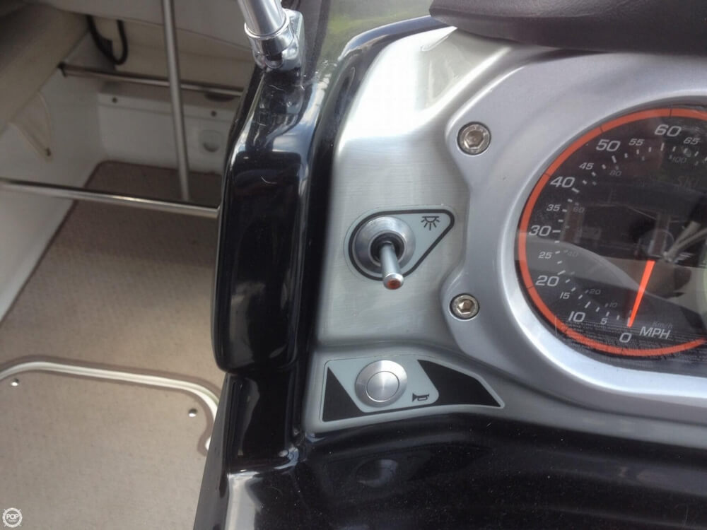 2012 Sea Doo PWC boat for sale, model of the boat is 180 SE & Image # 26 of 41
