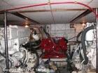 1986 Lien Hwa 42 Motoryacht - #4