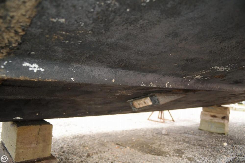 2003 Chaparral 320 Signature - Photo #34