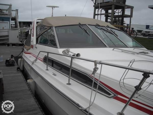 1989 Sea Ray 340 Sundancer - Photo #12