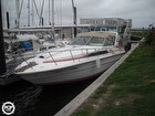 1989 Sea Ray 340 Sundancer - #1