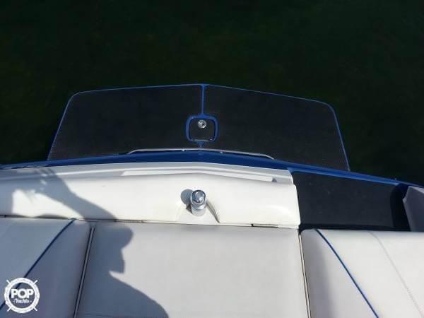 2006 Malibu Sunscape 25 LSV - Photo #14