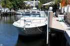 1996 Sea Ray 370 Sundancer - #1