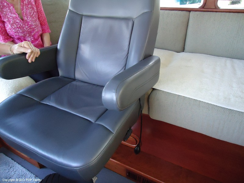 2010 Custom boat for sale, model of the boat is Amazon 50 & Image # 15 of 40