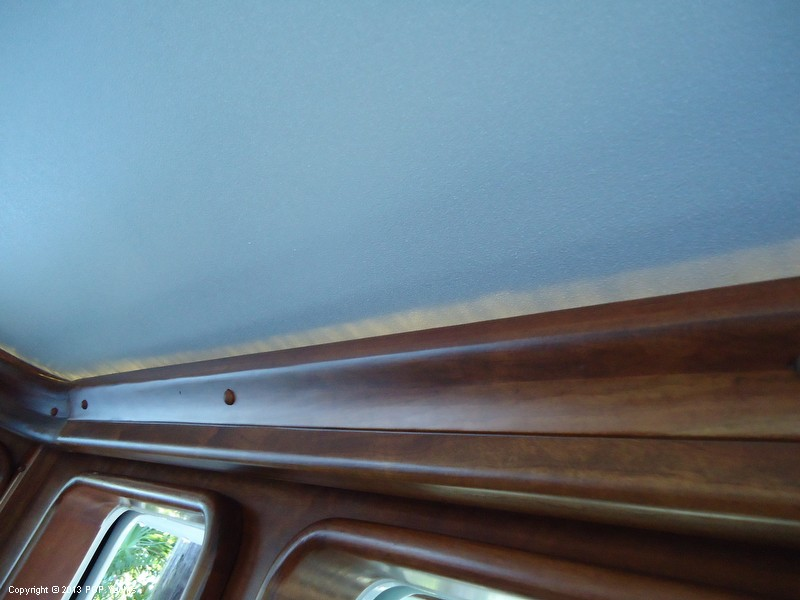 2010 Custom boat for sale, model of the boat is Amazon 50 & Image # 17 of 40