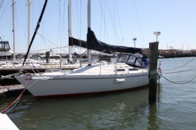 Albin 33 Nova, 32', for sale - $27,500