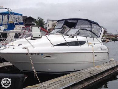 Bayliner 3055 Ciera SE, 31', for sale - $39,500
