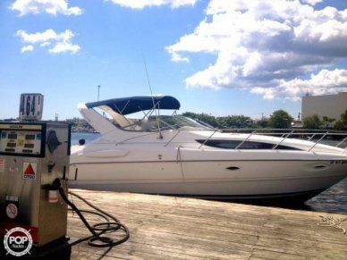 Bayliner 3055 Ciera SE, 31', for sale - $41,000