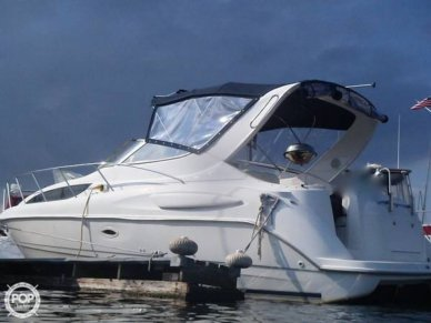 Bayliner 3055 Ciera SE, 31', for sale - $35,000