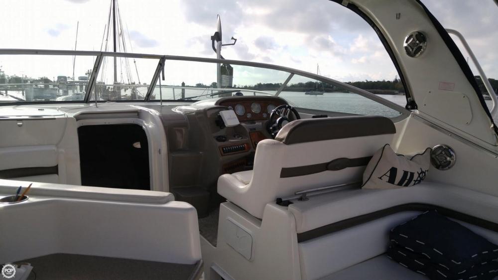 2008 Rinker 350 Express Cruiser - Photo #19