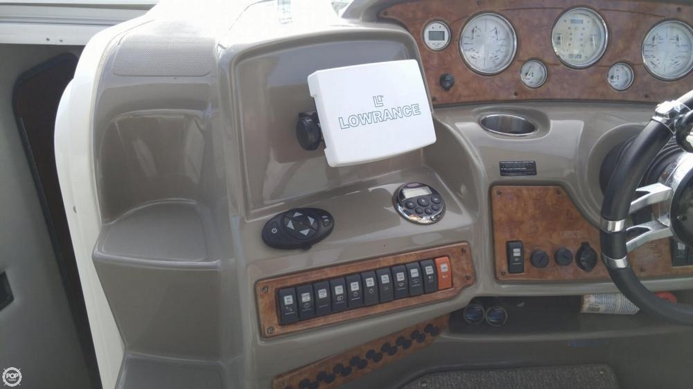 2008 Rinker 350 Express Cruiser - Photo #24
