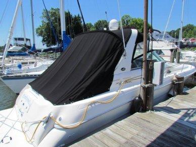 Sea Ray 310 Sundancer, 31', for sale - $64,900