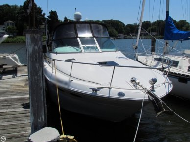 Sea Ray 310 Sundancer, 31', for sale - $64,900