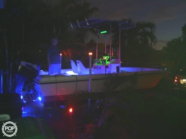 1997 Sea Master 1980 Center Console - Photo #18